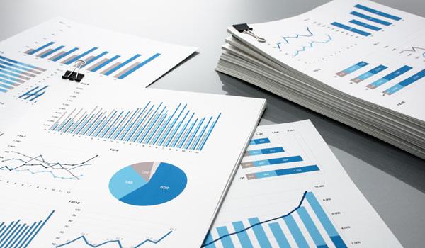 会社案内・提案書類:新潟ビジネス出張必須アイテム