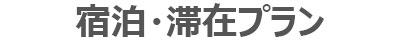 新潟県新潟市のパンション駅南の宿泊・滞在・賃貸契約プラン